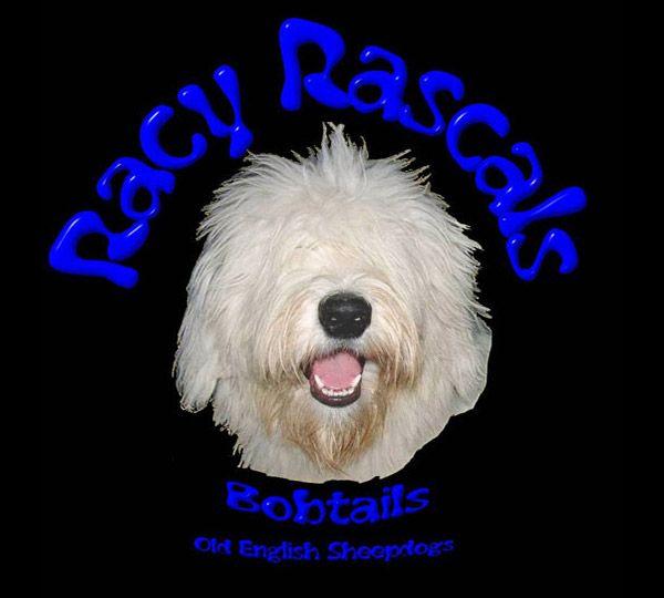 Racy Rascals