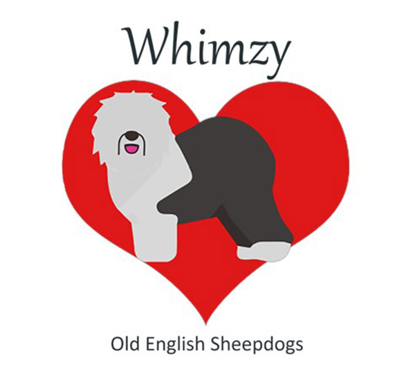 Whimzy