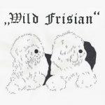Wild Frisian